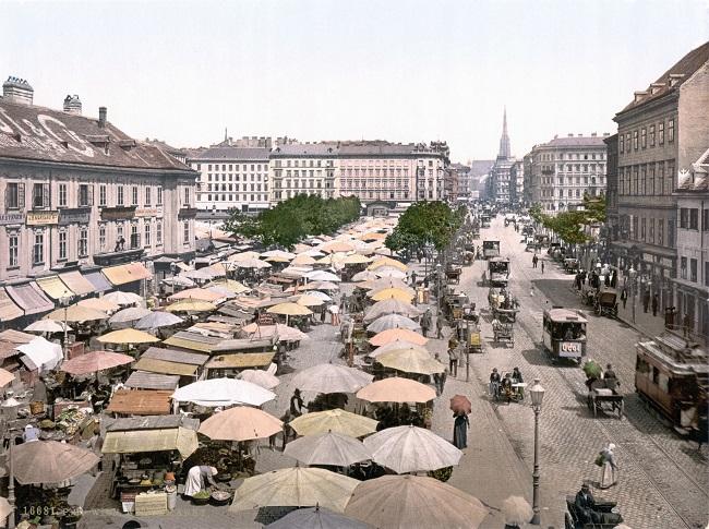 Naschmarkt-goulash