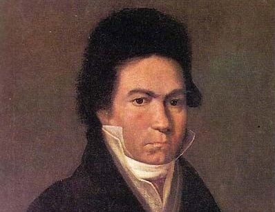 Beethoven - de Edele Kookkunst