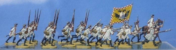 Grenadiermarsch