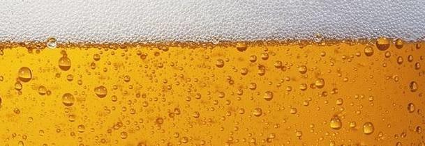 biersoep